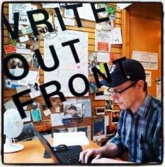 writeoutfront2014