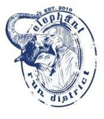 ERD logo