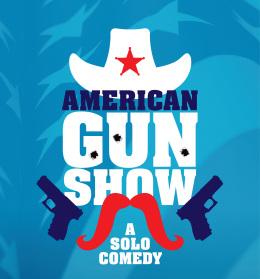 American Gun Show