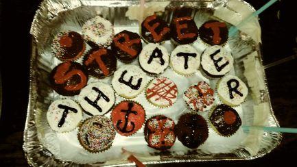 tim abrams cupcakes